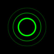 Cool Music Apps - Smyser Music